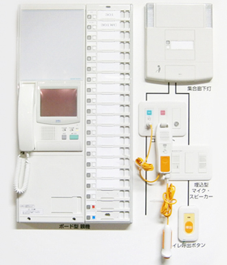 electric-02-016.jpg
