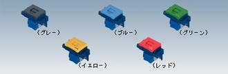 electric-03-021.jpg