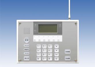 security-05-016.jpg